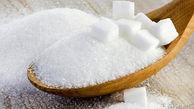 مدیریت بازار شکر با افزایش ذخایر به 500 هزارتن