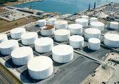 تابلومعاملات میعانات گازی در بورس انرژی