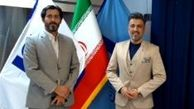 دیدار مدیران استانی سرمد و صندوق کارآفرینی امید در استان خوزستان