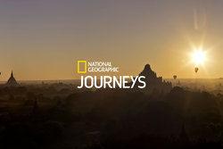 ساحلی لاکچری در تانزانیا+عکس