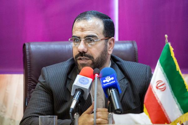 اعلام مخالفت دولت با طرح تعطیلی پنجشنبهها