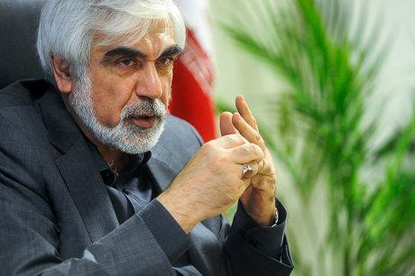 استعفای معاون شهرداری تهران