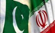 افزایش133درصدی صادرات سیستان و بلوچستان بهپاکستان