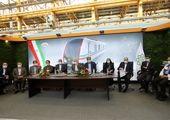 اختصاص ۴تا ۵ هزار میلیارد تومان به بهره برداری متروی تهران