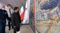ساخت و ساز در منطقه یک تهران در ریل طرح تفصیلی قرار گرفته است