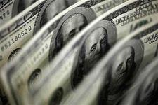 افزایش قیمت دلار در شب عید جنبه روانی دارد
