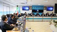 فعالیت شرکتهای تابعه بانک توسعه تعاون در راستای اهداف توسعهای بانک