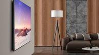 تلویزیون OLED الجی رویای تولیدکنندگان را به واقعیت تبدیل میکند