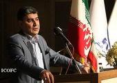 هشت طرح فرهنگی و آموزشی درشهرستان سرخس ساخته می شود
