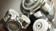 مطمئنترین و کارآمدترین روش در کاهش مصرف آب شرب
