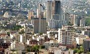 نامنویسی طرح اقدام ملی مسکن در ۳ استان