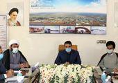 برق هیچ بیمارستانی در تهران قطع نخواهد شد