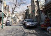 قدامات پیشگیرانه شهرداری منطقه سه برعلیه ویروس کرونا در اماکن عمومی