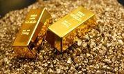 قیمت طلا، سکه و ارز/نرخ ها همچنان افزایش می یابد