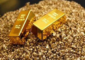 نرخ سکه و طلا در ۱۱ شهریور