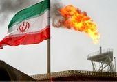 کل حجم نفت بورسی 6500 میلیارد ریال معامله شد