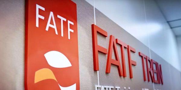 بدون پذیرش FATF لغو تحریمها اثر ندارد