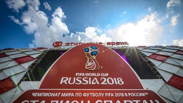 هشدار پلیس نسبت به کلاهبرداری از طریق تورهای جام جهانی
