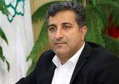 نکوداشت روز معلم در منطقه۱۳