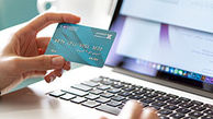 خدمات ویژه بانک اقتصادنوین برای ایام نوروز