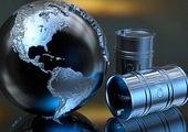 نوسان قیمت نفت خام برنت در نزدیکی ۸۰ دلار