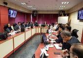 حفظ سلامتی شهروندان اولویت شهرداری تهران است