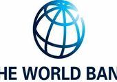 توسعه صادرات ایران به اتحادیه اقتصادی اوراسیا