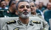 رژه روز ارتش در استانهای سیل زده برگزار نمی شود