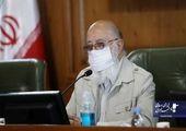 تصمیمات برای تهران تاثیر گذار بر کشور است