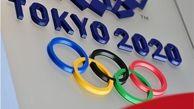 ششمین گروه از ورزشکاران امشب عازم توکیو می شوند