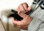 بازنشستگان برای حذف و اضافه بیمه تکمیلی نیازی به مراجعه حضوری ندارند