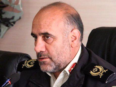 شروط پلیس برای تداوم حیات شبانه در تهران