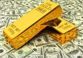 نرخ طلا، سکه و ارز در 24 فروردین