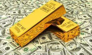 طلا ارزانتر خواهد شد