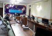 صرف۲۸۲ میلیارد تومان اعتبار برای پروژههای تولیدی و صنایع تبدیلی استان مرکزی