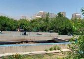 مشارکت مجتمع های مسکونی شمال تهران جهت نصب نیروگاه های خورشیدی
