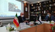 پویش ملی من مادرم بچه های ایران فرزندان من