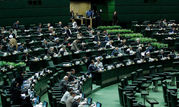 افزایش ۲۰درصدی حقوق کارمندان دولت و فرهنگیان نهایی شد+سند