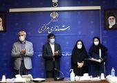 بازدید معاون سیاسی ، امنیتی و اجتماعی استانداری استان مرکزی از منطقه استان مرکزی
