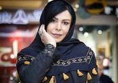 اعلام پشیمانی فلور نظری در رسانه ملی+عکس