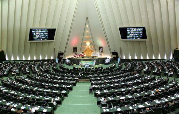 طرح حمایت از کالای ایرانی تصویب شد