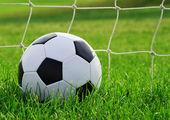 باشگاه های لیگ برتر تا اول آبان باید قراردادهایشان را ثبت کنند