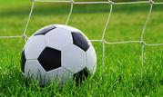 لغو مسابقات لیگ برتر آخرین اتفاق خواهد بود
