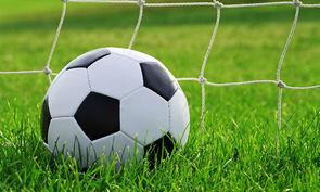 قوانین جدید انضباطی برای لیگ برتر فوتبال
