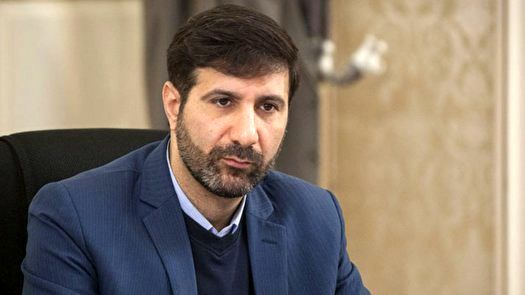 طرح جهش تولید مسکن در شورای نگهبان تایید شد