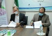 تعطیلی مراکز فرهنگی هنری تهران دیگر تمدید شد