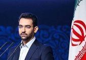 افتتاح پروژه تا برقراری عدالت ارتباطی در زنجان ممنوع