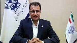استعفای مدیرعامل بورس تهران
