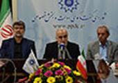 تشکیل کارگروه تخصصی طلا وجواهرات در وزارت صمت