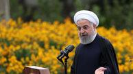 ایران در آستانه پیروزی در جنگ اقتصادی است